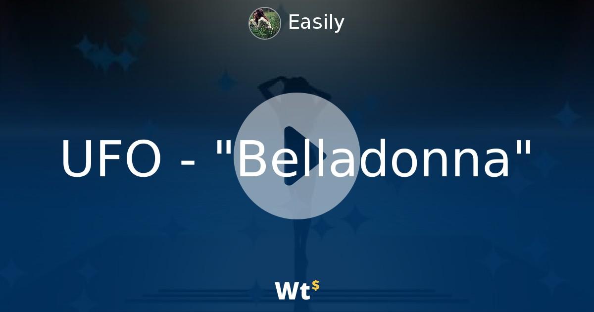 0 belladonna - ufo, 0 belladonna - ufo видео, 0 belladonna - ufo фильмы, 0 belladonna - ufo смотреть, 0 belladonna