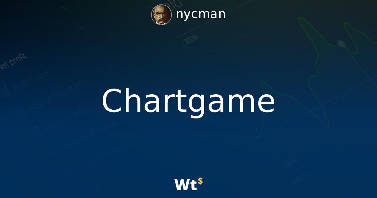 Chartgame скачать на русском